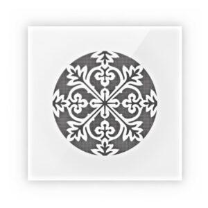 kratki-wentylacyjne-gotyk-a-bialy
